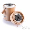 Milla home stone mill M01
