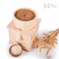 Milla professional stone mill M02