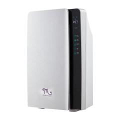 Air purifier COMPACT GREEN