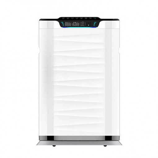 Large room air purifier PURE CLASSIC