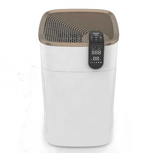 Large room air purifier SMART CLASSIC