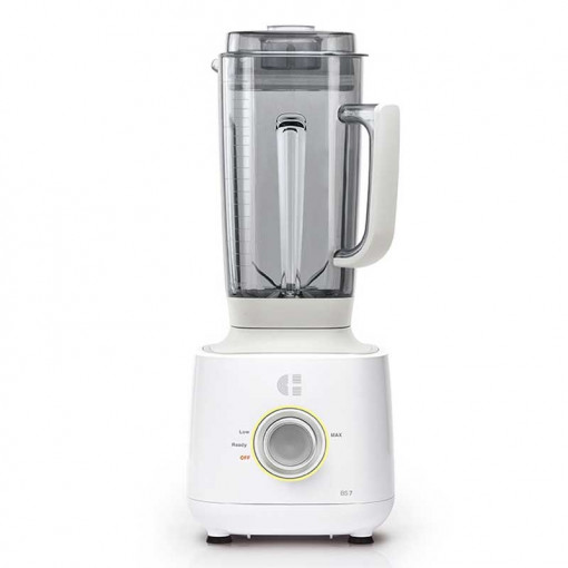 CI BS7 Premium blender