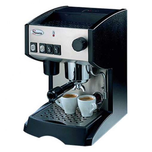 Santos espresso machine N75