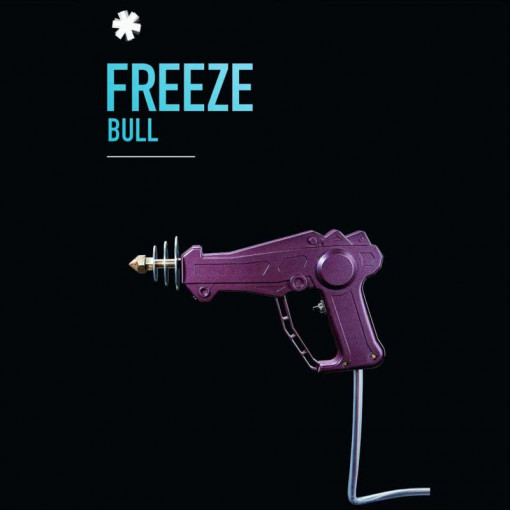 Freezebull