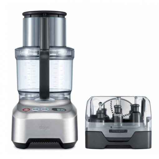 Kitchen Wizz™ 15 Pro food processor