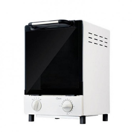 Heat Cabinet 250