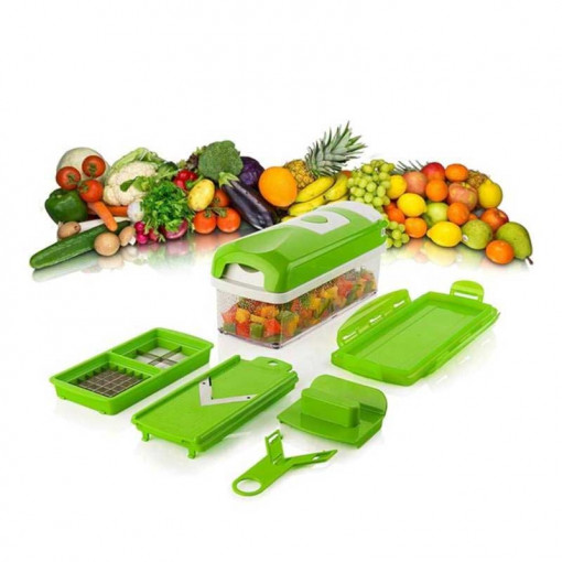 Nice veggy slicer