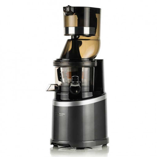 Sana Horeca Premium EUJ-909