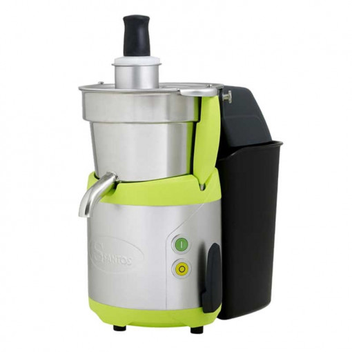 "Santos Juice extractor ""Miracle Edition"" N68"
