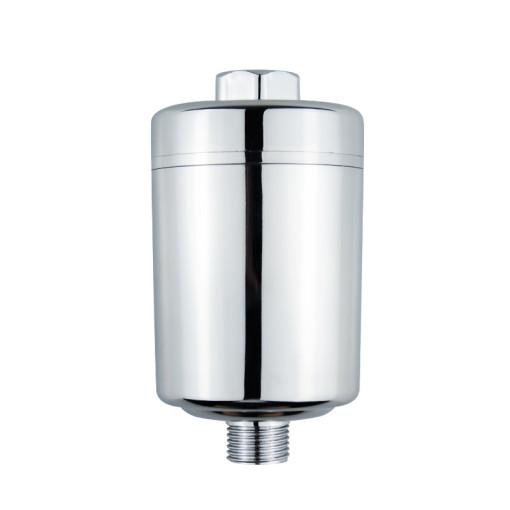 Shower filter MF80