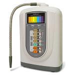 PurePro® water ionizer JA-103