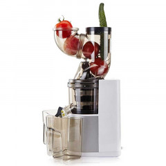 RHINO Wide Mouth slow juicer