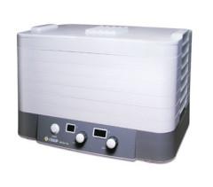 L'Equip Dehydrator FilterPro
