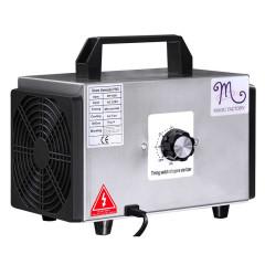 Ozone generator PRO 20