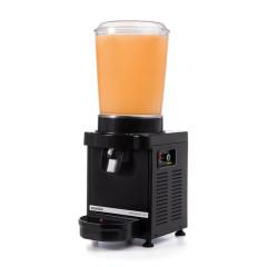 Samixir Panoramic 10l cold dispenser
