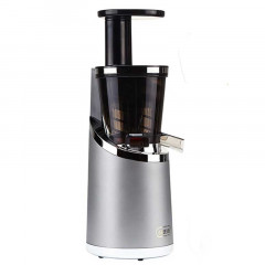 SLIMMY Greenis slow juicer ALL-IN-ONE