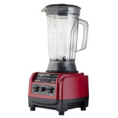 VegaVita Pro blender