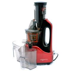 Vegavita PRO wide slow juicer